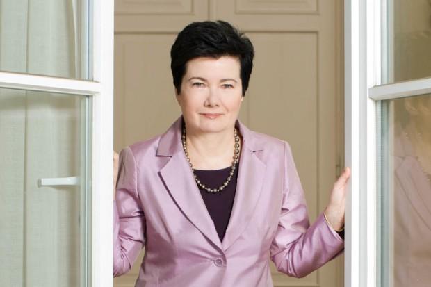 Prezydent Warszawy o sprawie prof. Chazana