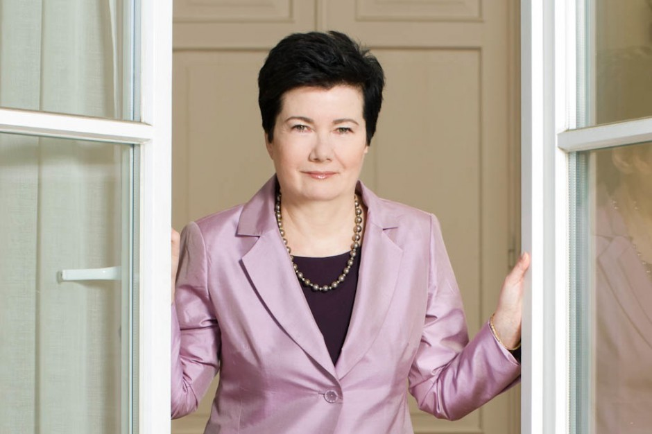 Skarga na bezczynność prezydent Warszawy w sprawie in vitro