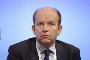 Minister zdrowia Konstanty Radziwiłł już zaprzysiężony