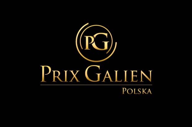 Konkurs Prix Galien Polska 2015: można już aplikować