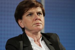 """Premier po spotkaniu z NSZZ """"Solidarność"""": ustaliliśmy tryb dalszego dialogu"""