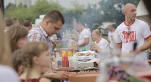 Poznań: IX Piknik Neonatologiczny dla rodziców, dzieci i lekarzy