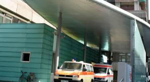 Niemcy: gangi inkasują pieniądze za nierealizowane świadczenia