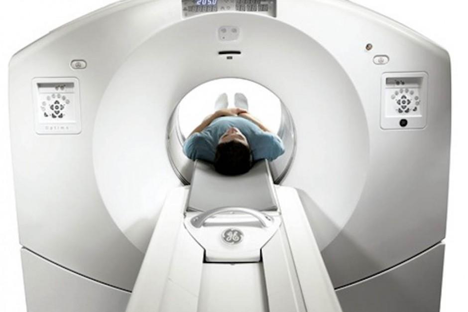 Polscy naukowcy pracują nad tomografem obrazującym całe ciało