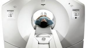 Gorzów  Wielkopolski: w szpitalu wojewódzkim jużpracuje aparat PET-CT