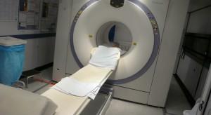 Gorzów Wlkp.: CBA sprawdza procedury przetargowe na zakup urządzenia PET