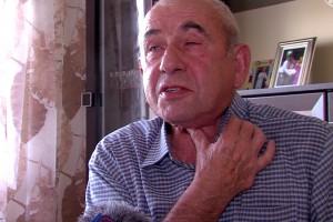 Życie po amputacji krtani: można mówić po wszczepieniu protezy głosowej