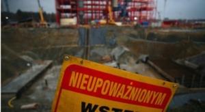 Toruń: rusza rozbudowa szpitala zespolonego, plan to 36 miesięcy