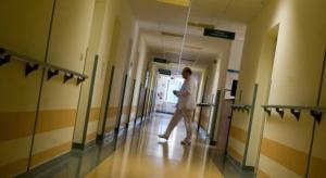 Prof. Romuald Dębski w ciężkim stanie w szpitalu