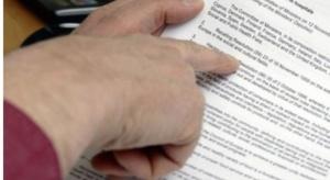 Komentarz i wyjaśnienia samorządu pielęgniarskiego do porozumienia z MZ i NFZ