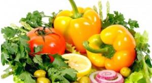 10 porcji warzyw i owoców dziennie najbardziej przedłuża życie