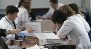 Coraz więcej uczelni chce kształcić przyszłych lekarzy. Pytanie, co z jakością?