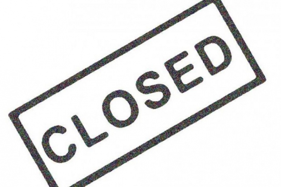 Łódź: poradnia neurochirurgiczna w ICZMP zamknięta