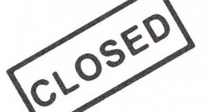 Białogard: prezes firmy obwinia lekarzy za zamknięcie interny w szpitalu