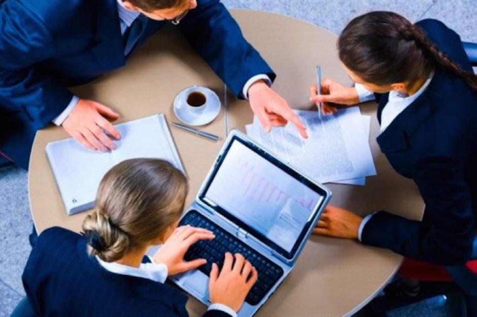 AOTMiT informuje o szkoleniach dla świadczeniodawców dot. standardu rachunku kosztów