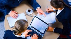 Rzeszów: powstanie zespół monitorujący politykę finansową szpitala