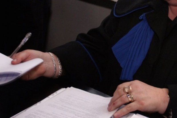 Gdańsk: ruszył proces ws. śmierci pacjenta, któremu podano niewłaściwą krew