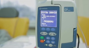 NFZ: zmiany w umowach w rodzaju leczenie szpitalne w zakresie chemioterapia