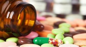 Gdańsk: handlujący anabolikami i lekami na potencję zatrzymani