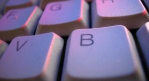 Ekspert: internet największym wyzwaniem dla nowoczesnego wolontariatu