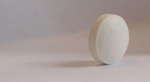 GIF wycofuje z obrotu serię leku stosowanego u mężczyzn w..