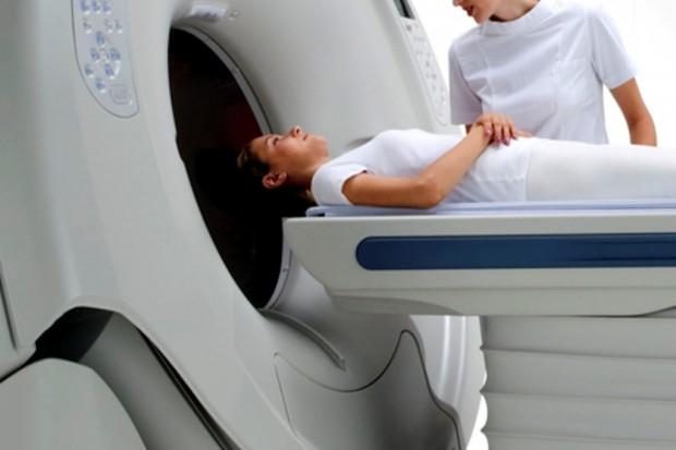 Gdynia: nowy tomograf w Szpitalu Morskim