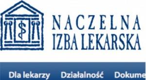 Andrzej Matyja nowym prezesem Naczelnej Rady Lekarskiej