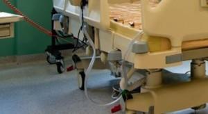 Małopolska: w regionie zostanie utworzony drugi szpital jednoimienny