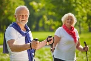 Łódź: powstaną centra zdrowego i aktywnego seniora