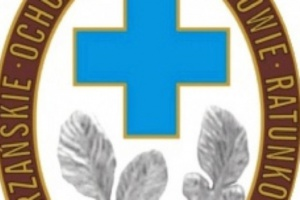 Ratownik TOPR: istnieje poważna obawa o stan zdrowia grotołazów