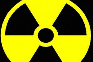 Kurtyka: nie ma zagrożenia w związku z pożarem w Czarnobylu