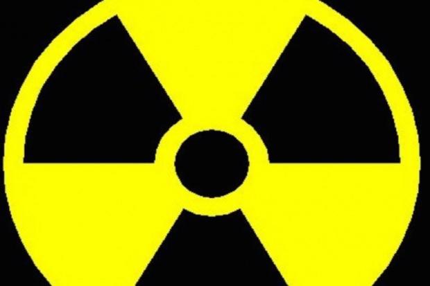 W powietrzu nad Polską wykryto niewielkie ilości promieniotwórczego izotopu