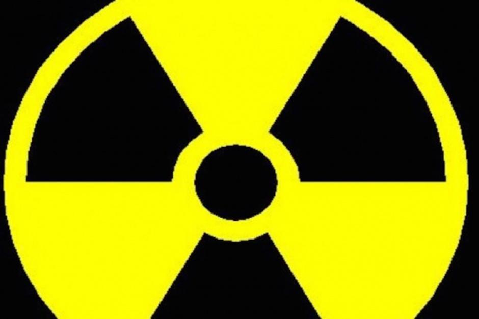 MZ ws. sytuacji w elektrowni Tihange w Belgii: przyjmowanie jodu niepotrzebne