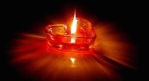 Senacka komisja o zasiłku pogrzebowym dla rodziców martwo urodzonego dziecka
