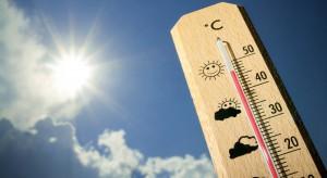 Badania: zmiany klimatu mogą przynieść więcej wypadków, urazów i zgonów