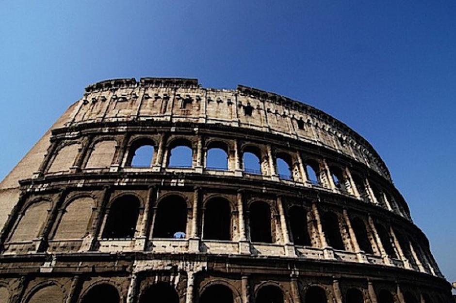 Ranking Bloomberga: Włosi najzdrowszym narodem na świecie