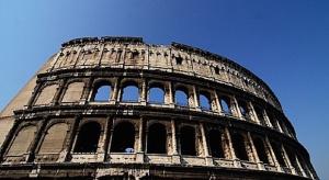 Ekologiczne niedziele w Rzymie, czyli zakaz ruchu samochodów