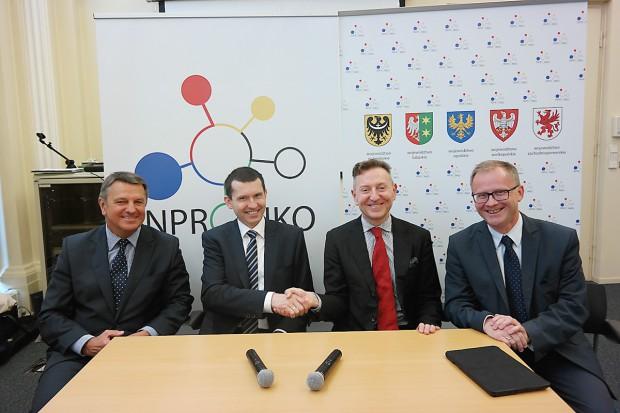 Przyszłość protonoterapii w Polsce