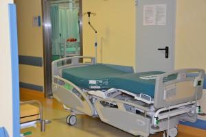 Warszawa: 12 mln zł za zakup sprzętu dla szpitala przy Niekłańskiej