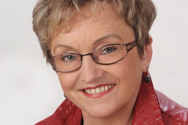 Minister Zembala chce skonfliktować pracowników ochrony zdrowia?
