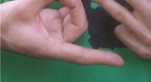 Ruszyła wideoinfolinia: niesłyszący zyskają dostęp do informacji nt. pandemii