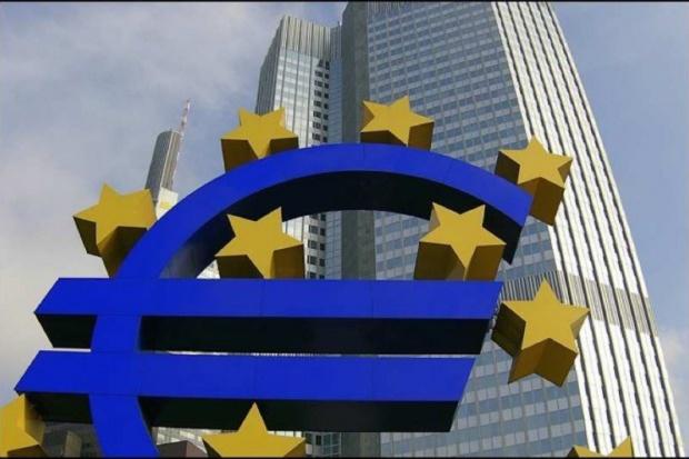 MZ: wkrótce pierwsze konkursy na środki unijne. Do wydania 12 mld zł
