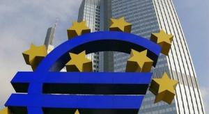 Mazowsze: zamówiono pierwszą partię środków ochrony osobistej sfinansowaną przez UE