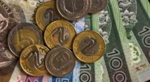 Niedzielski o terminie wypłaty dodatku covidowego dla pracowników niemedycznych