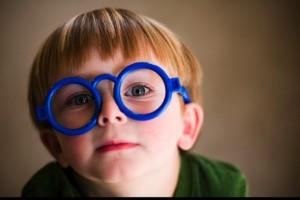 Konsultant krajowy: wraca badanie bilansowe dzieci; pierwszeństwo mają sześciolatki