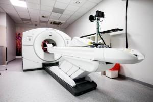 Eksperci o medycynie nuklearnej: szybsza diagnoza i leczenie, oszczędności dla systemu