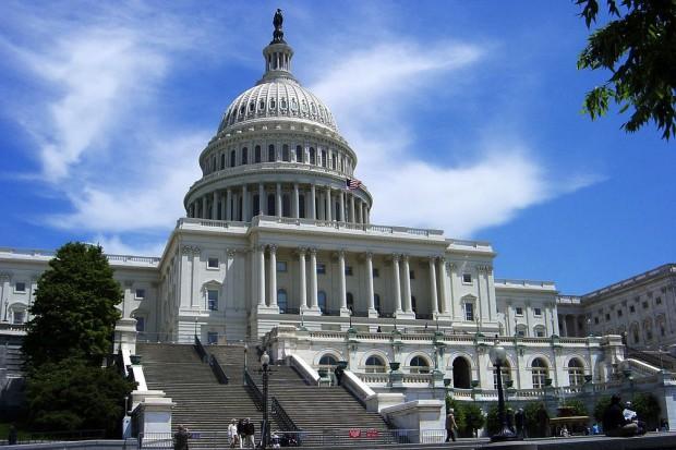 USA: nowy Kongres zniesie Obamacare?