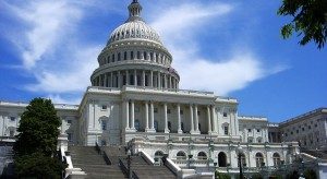 USA: szanse powodzenia kolejnej próby zniesienia Obamacare - niewielkie