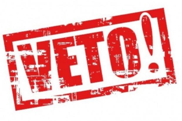Nowoczesna: będziemy za odrzuceniem projektu ws. zakazu aborcji