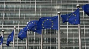 UE dostarczy ponad 25 ton sprzętu ochronnego do Chin w związku z epidemią koronawirusa
